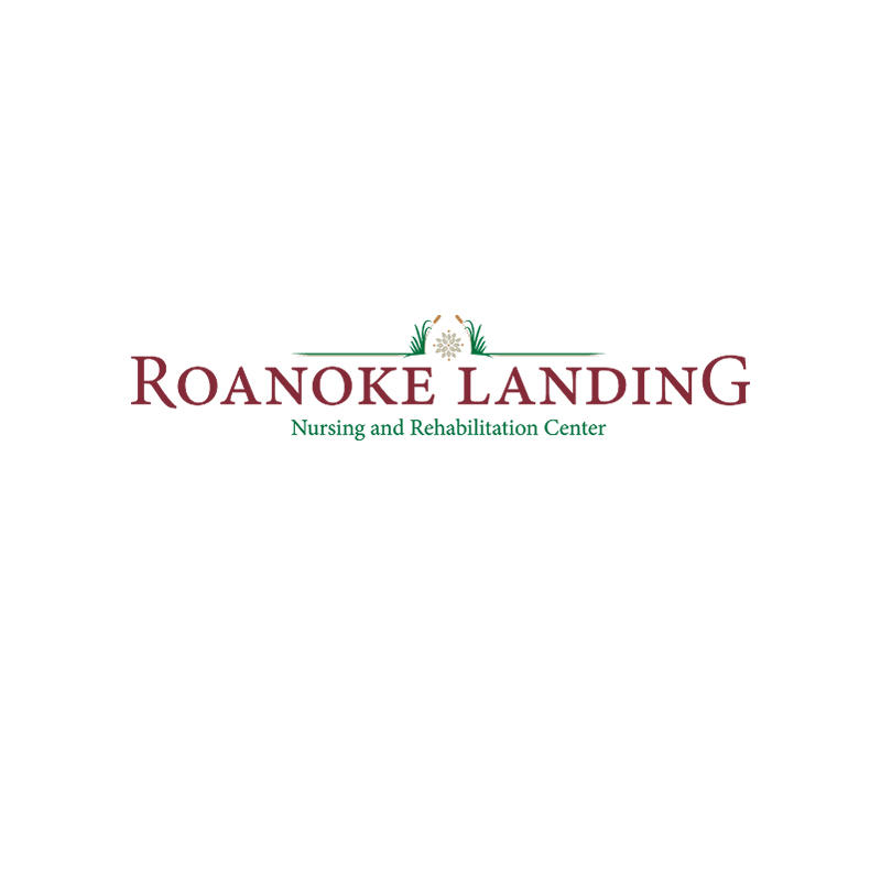 Roanoke Landing Rehabilitation and Nursing Center