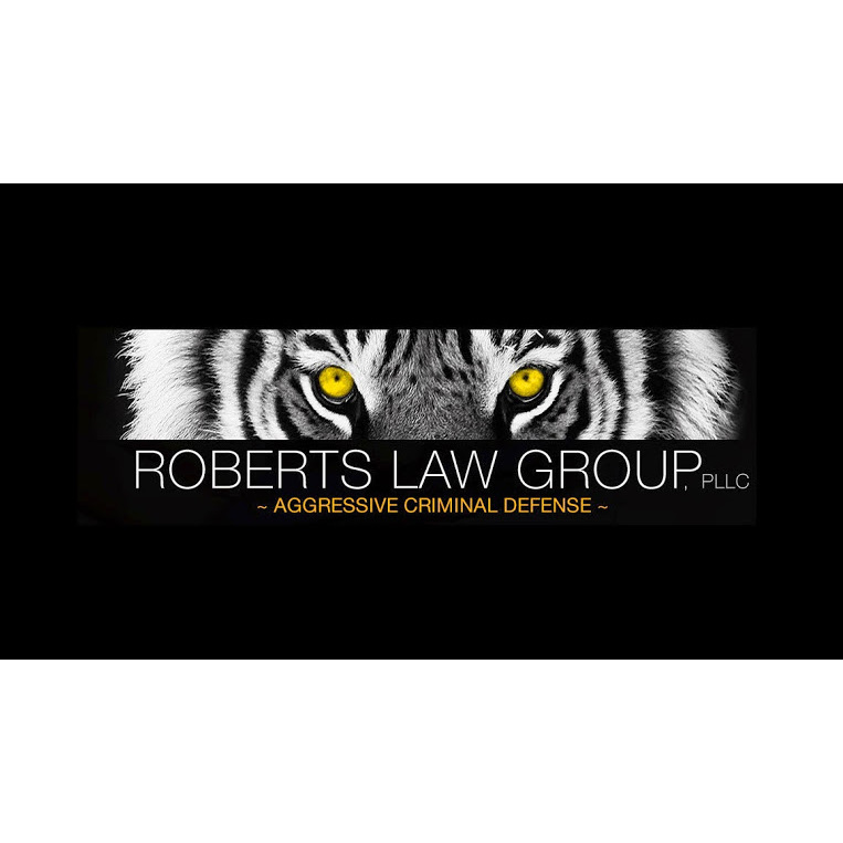 photo of Roberts Law Group, PLLC