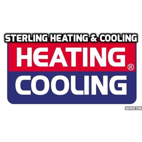 Sterling Heating, Cooling and Plumbing - Sterling, IL 61081 - (815)631-2451 | ShowMeLocal.com
