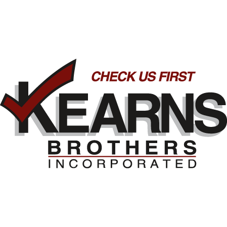 Kearns Brothers