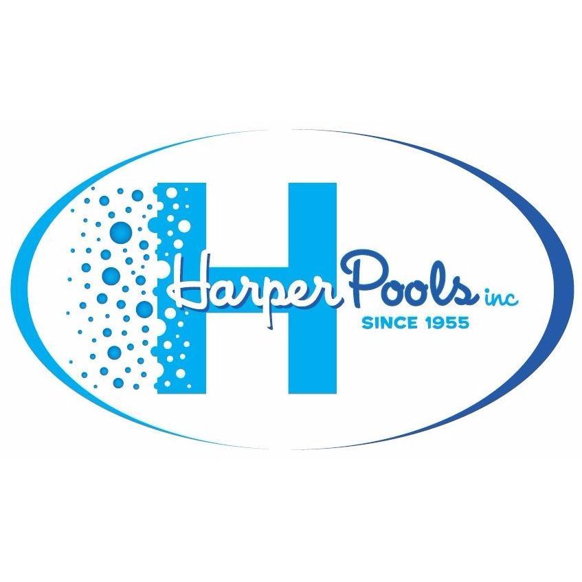 Harper Pools, Inc. image 3