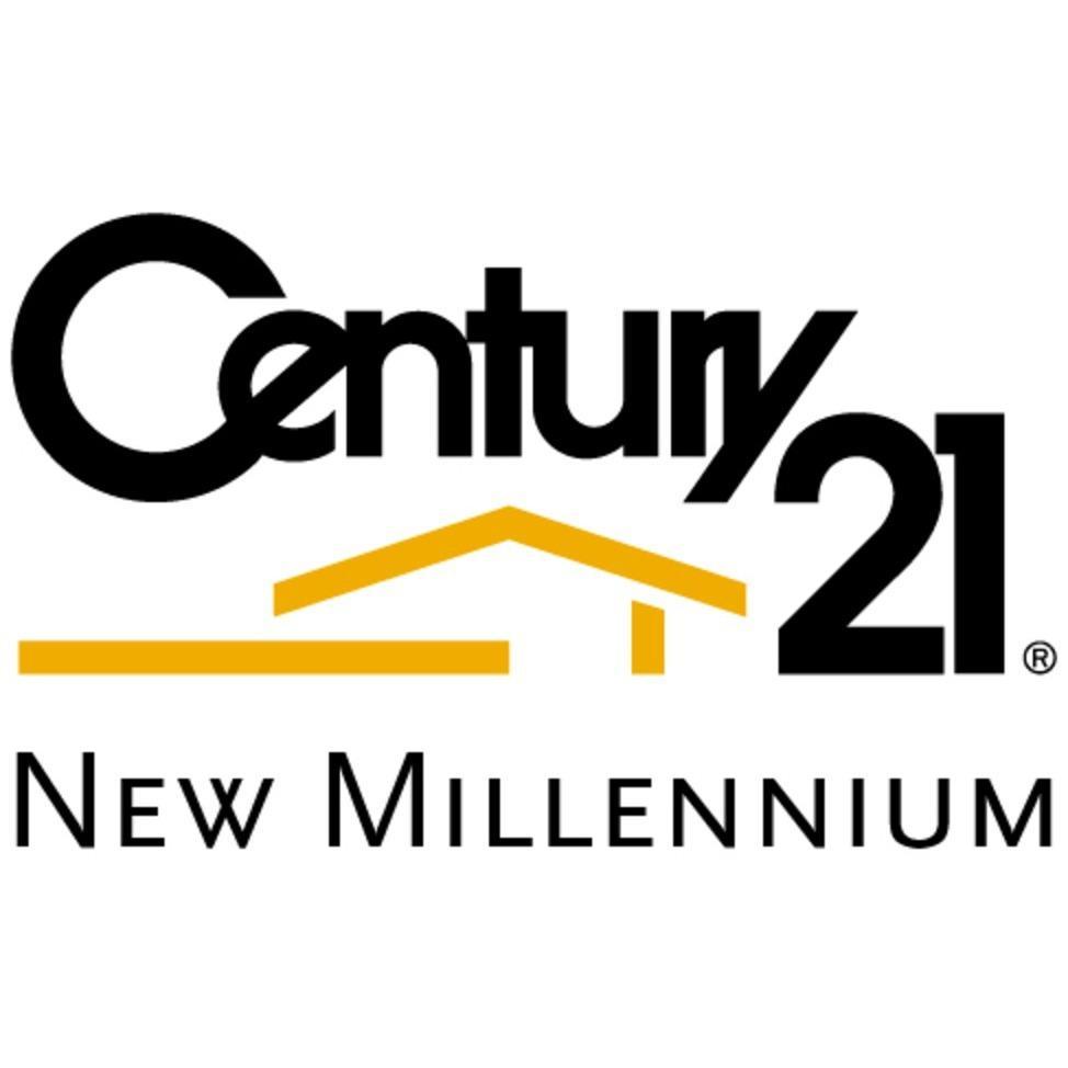 Rhonda Campbell | CENTURY 21 New Millennium