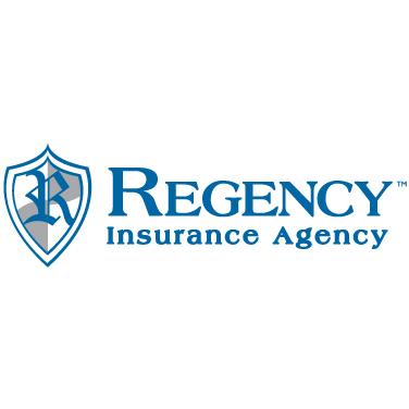 Regency Insurance Agency