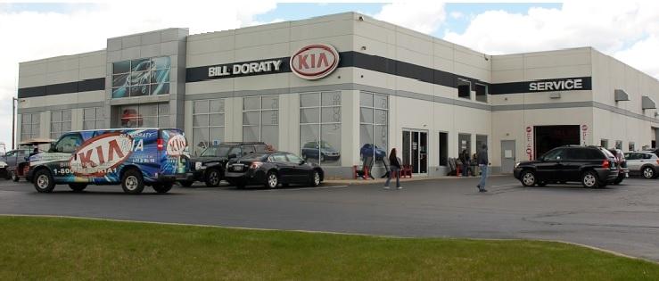 Used Car Dealers Near Medina Ohio