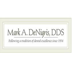 Mark A. DeNigris, DDS