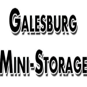 Galesburg Mini-Storage LLC