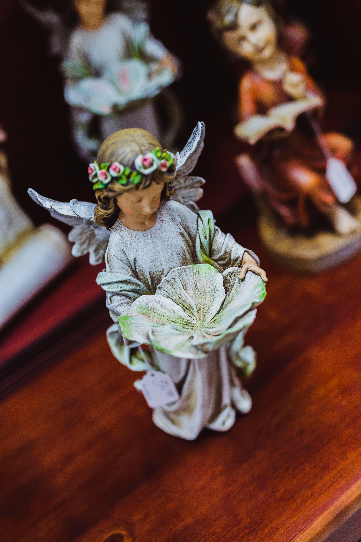 Sid's Flower Shop image 28