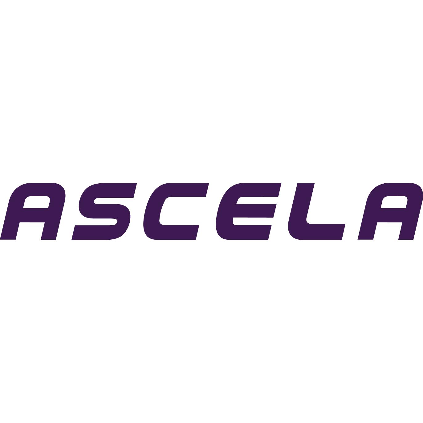 Ascela
