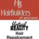 HairBuilders of Portland - Westbrook, ME - Beauty Salons & Hair Care