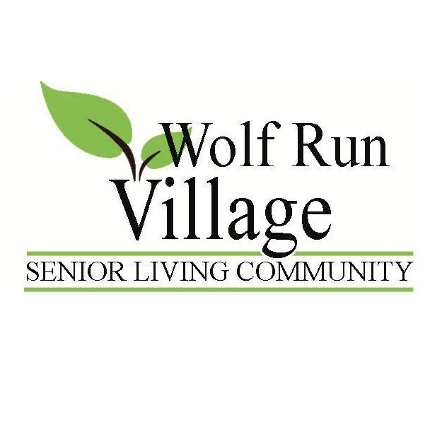 Wolf Run Village Senior Living Community