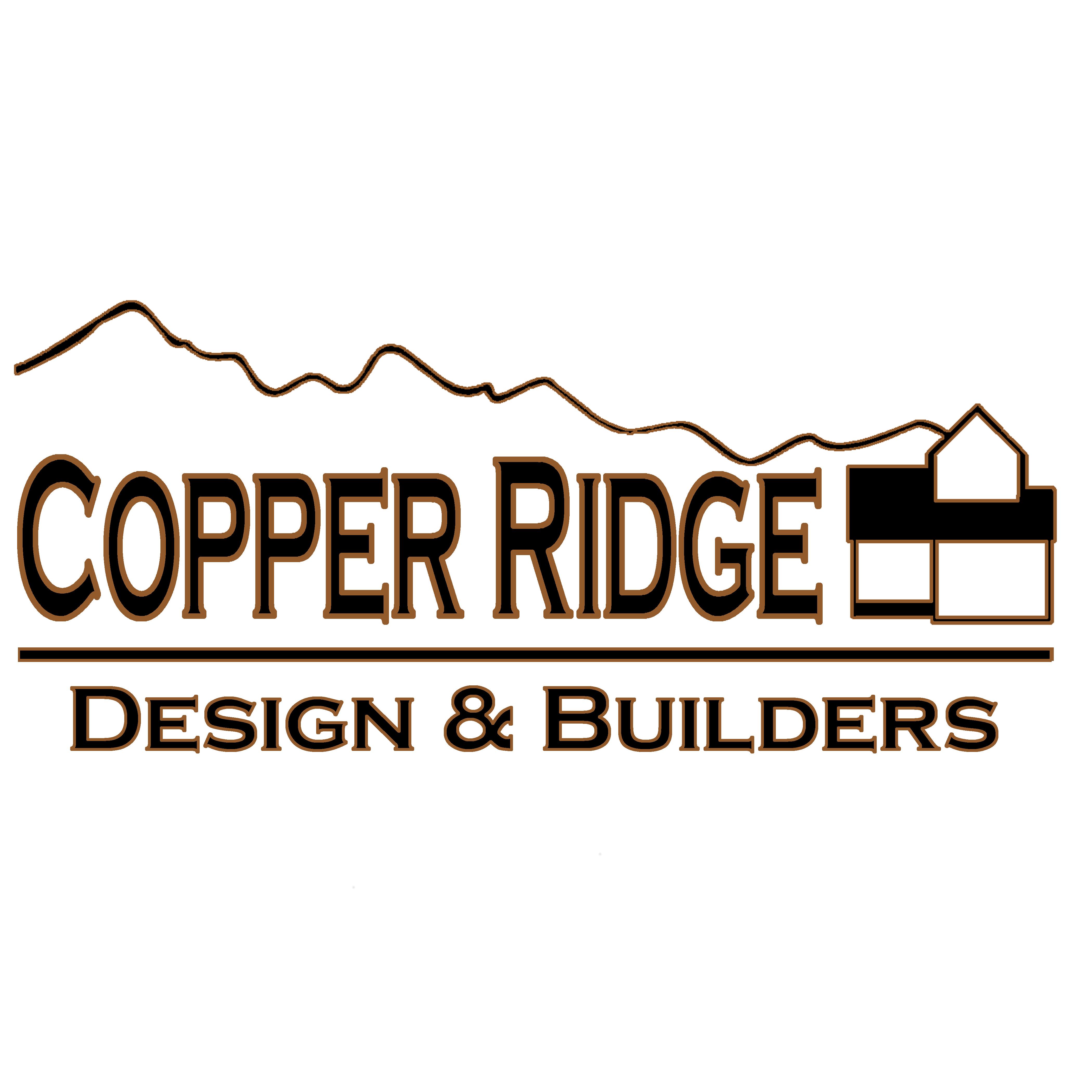 Copper Ridge Design  and  Builders image 3