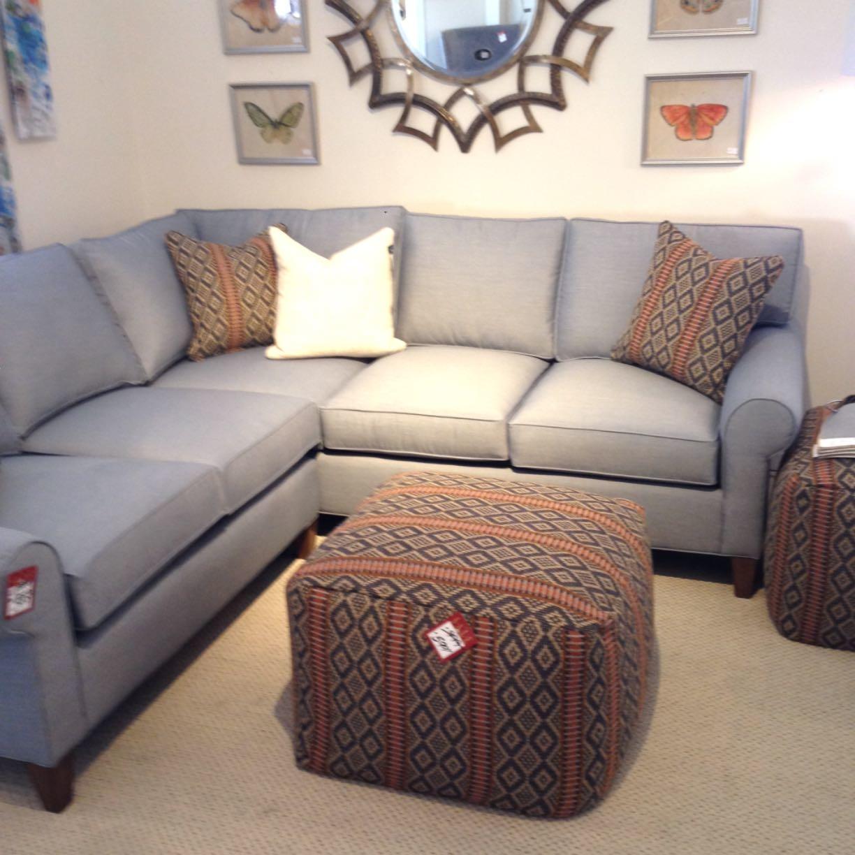 Signature Furniture In Lexington Ky 859 523 4