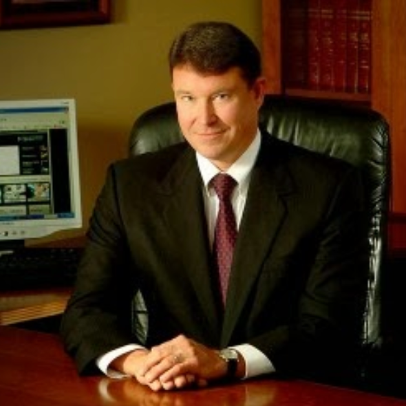 Horn Law Firm, PC image 6