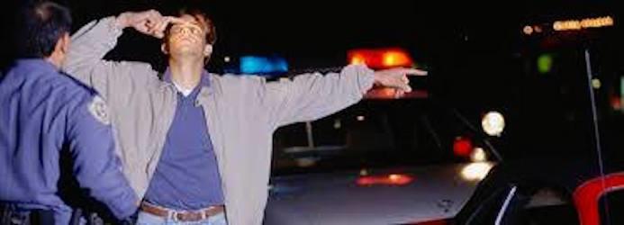 Attorney Scott Rubenstein image 6