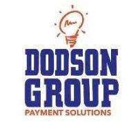 Dodson Payment Solutions