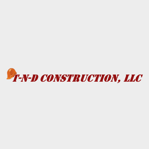 T-N-D Construction, LLC