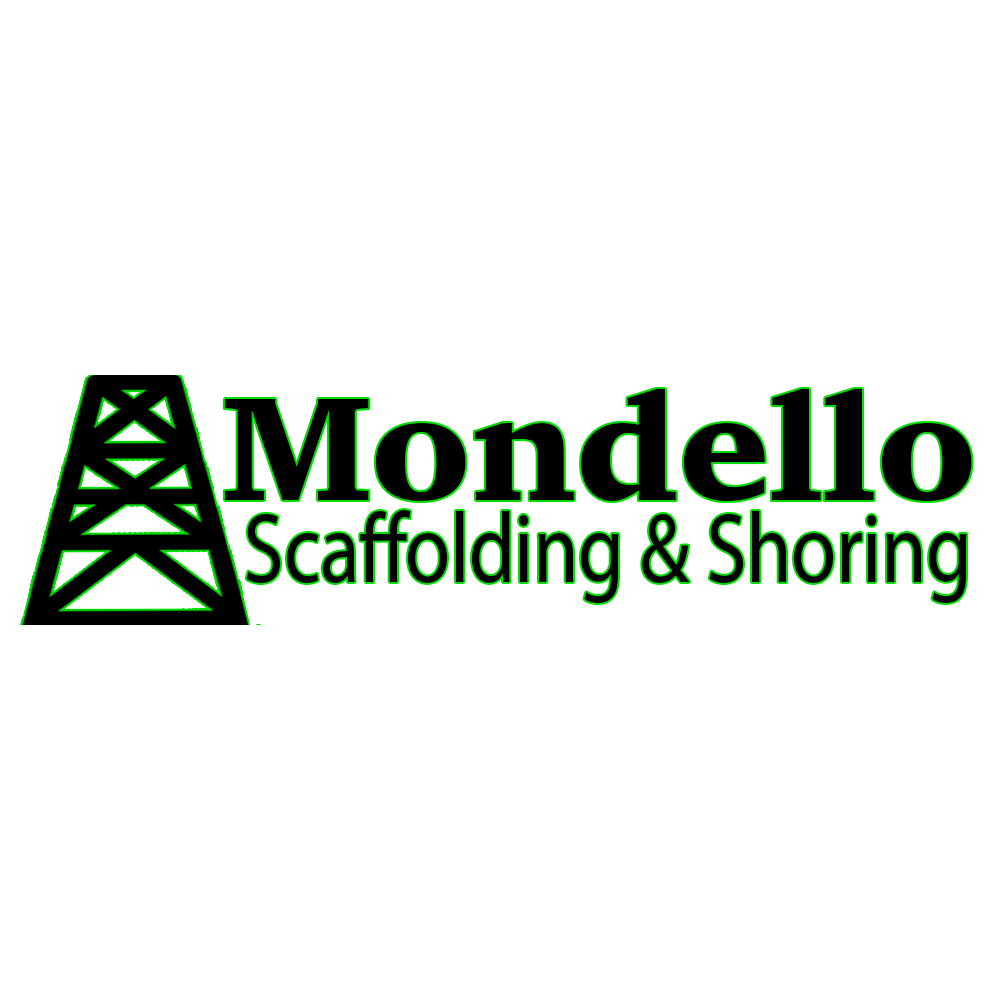Mondello Scaffolding and Shoring