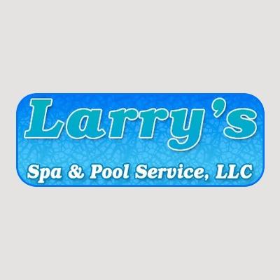 Larry's Spa & Pool Service, LLC