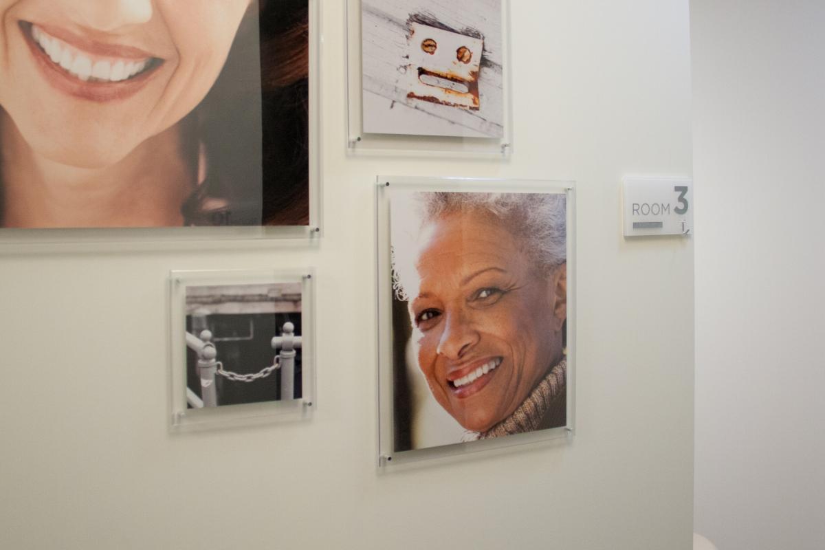 Acworth Smiles Dentistry image 11