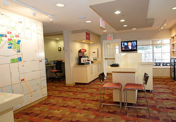 TownePlace Suites by Marriott Fort Lauderdale Weston image 0