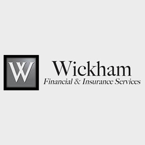 Wickham Financial & Insurance Services