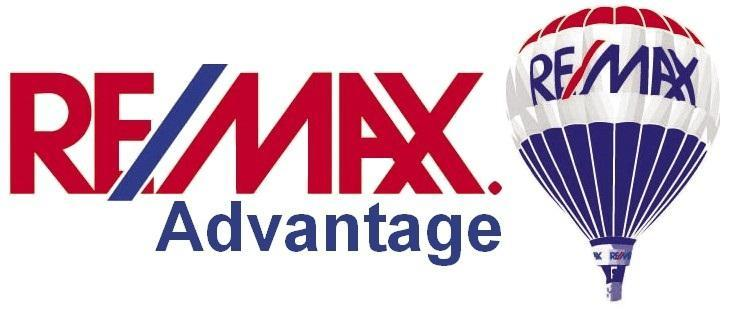 Paula Kiger RE/MAX Advantage