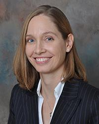 Sarah Wellik, MD image 0
