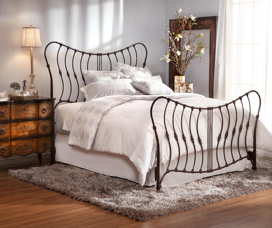 Denver Mattress Bismarck Bedroom Expressions in Bismarck, ND | Whitepages