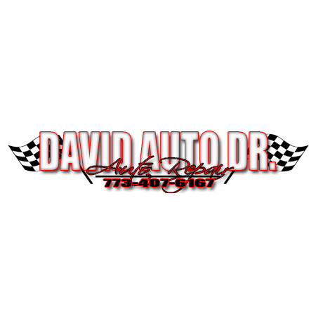 David the Automotive Doctor