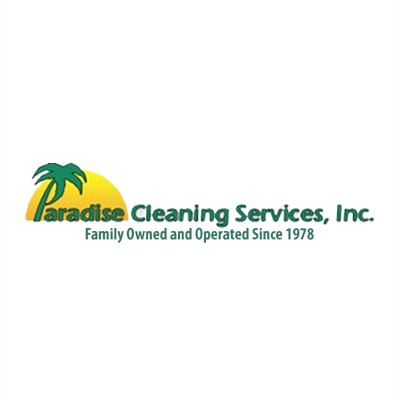 Paradise Cleaning Services Inc. image 0
