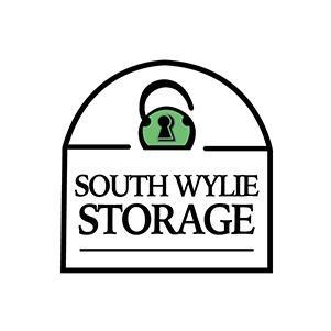 South Wylie Storage