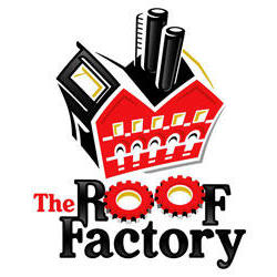 The Roof Factory