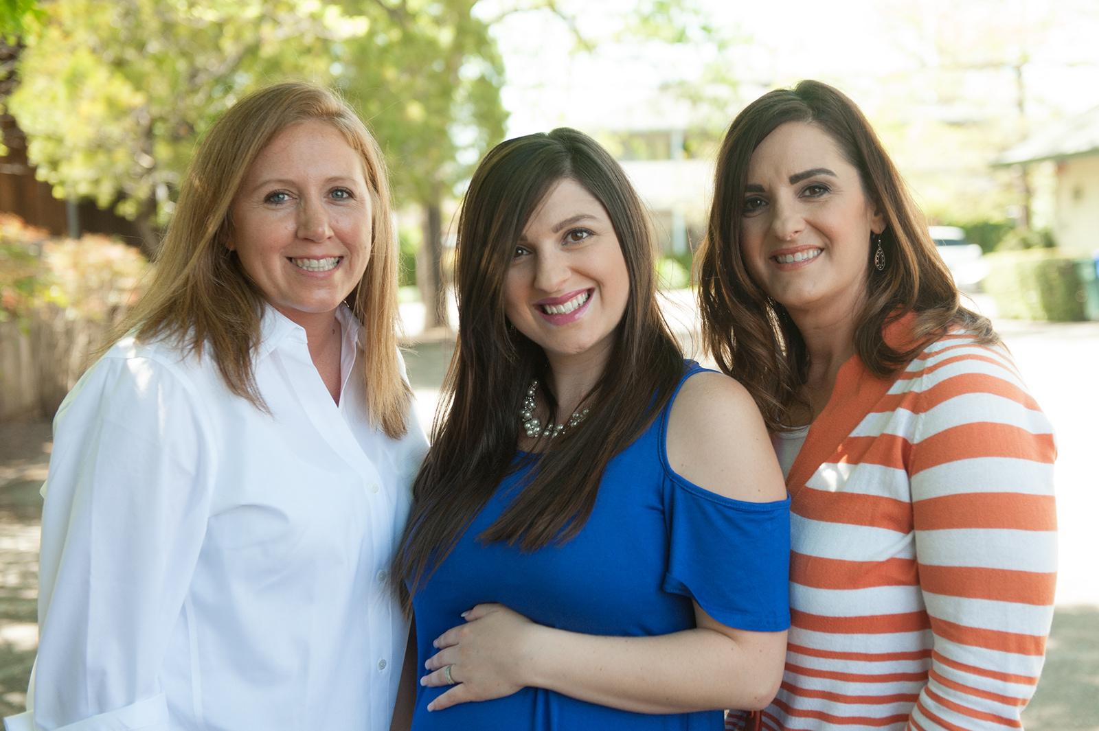 Center for Surrogate Parenting, Inc. image 5