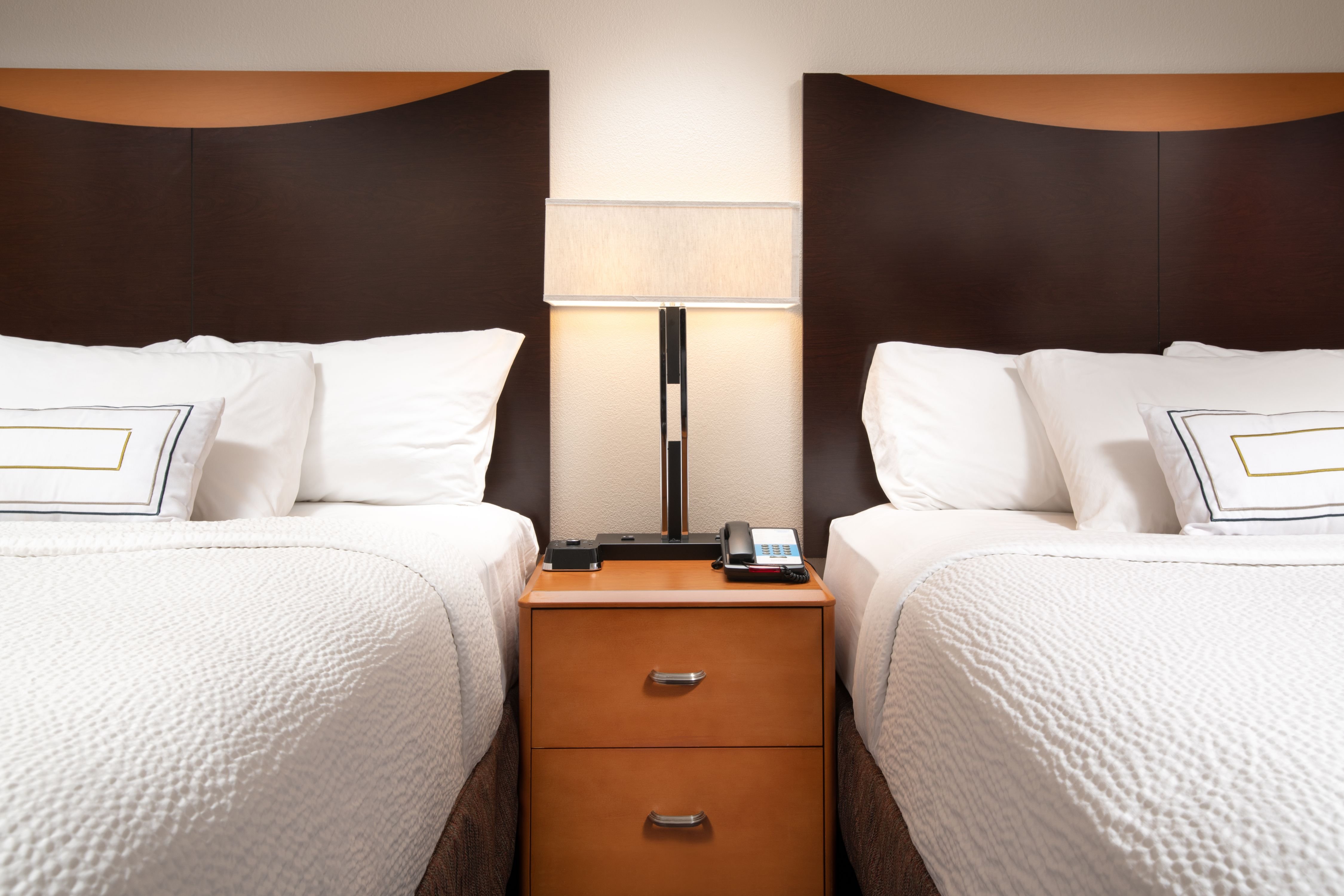 Fairfield Inn & Suites by Marriott Chattanooga I-24/Lookout Mountain image 17