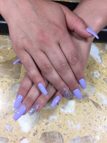Idol Nails image 3