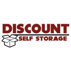 Discount Self Storage image 6