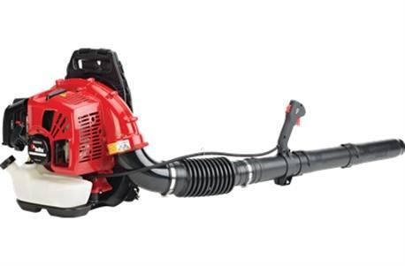 RedMax Power Equipment