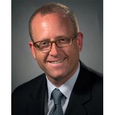 Daniel Wachsman, MD