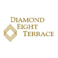 Diamond Eight Terrace Apartments