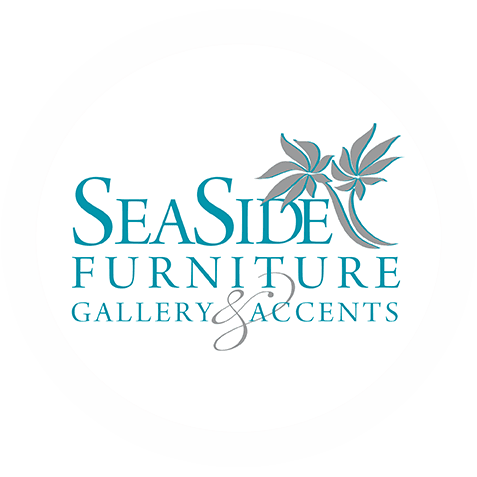 Seaside Furniture Gallery & Accents