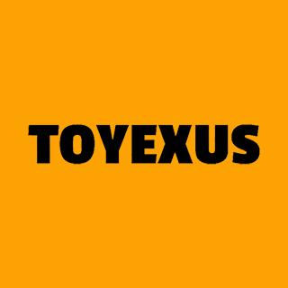 TOYEXUS Auto Repair