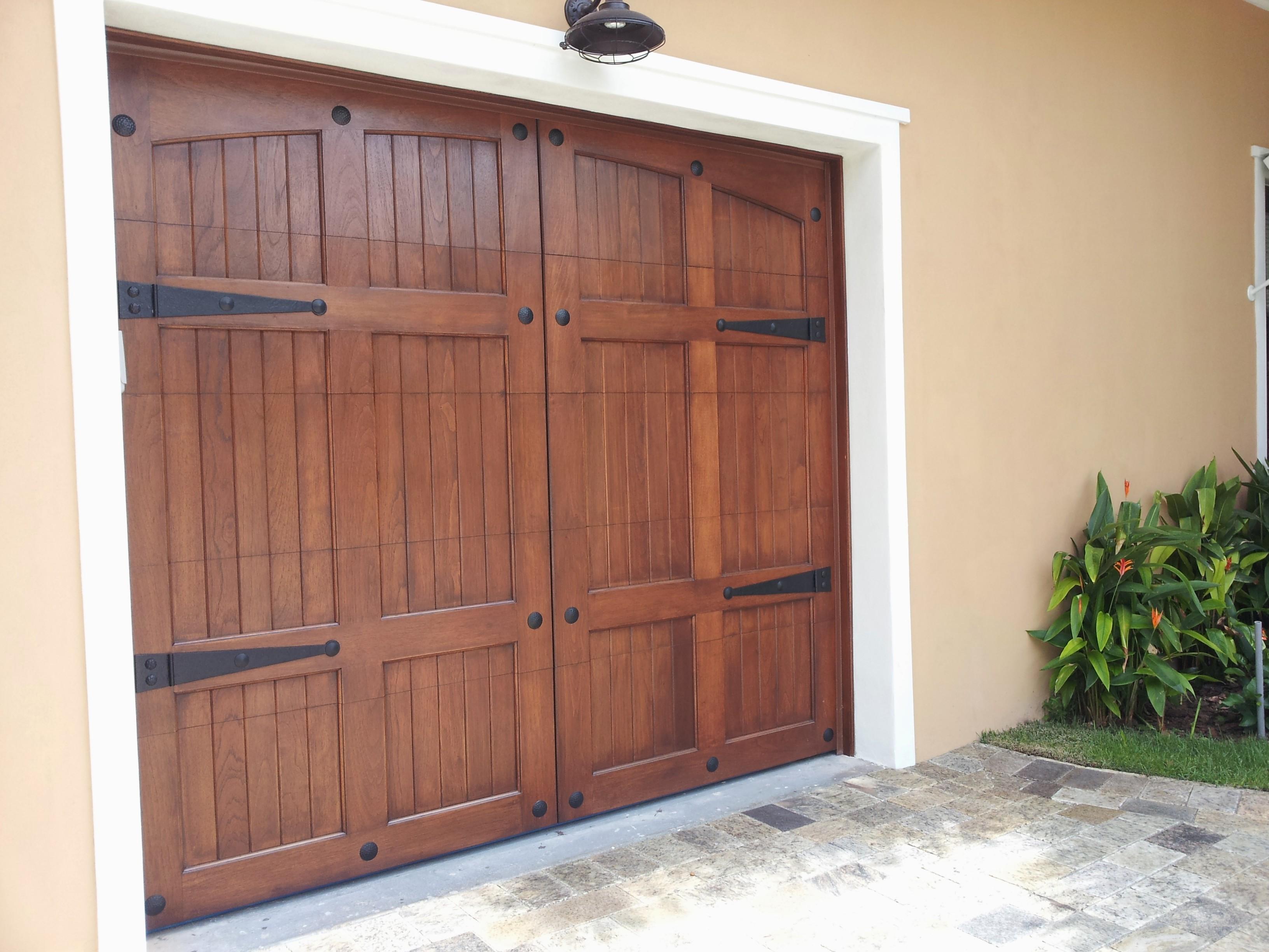 services garage pines door doors unique pembroke repair