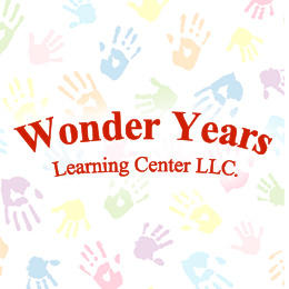 Wonder Years Learning Center, LLC