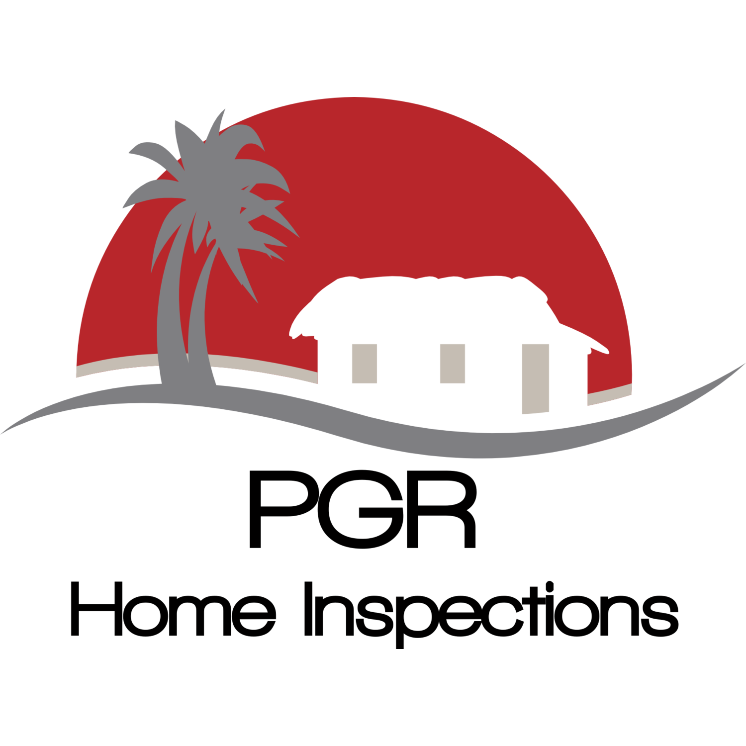 PGR Home Inspections