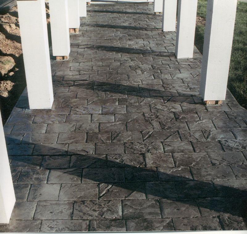 Concrete Artistic Services image 2