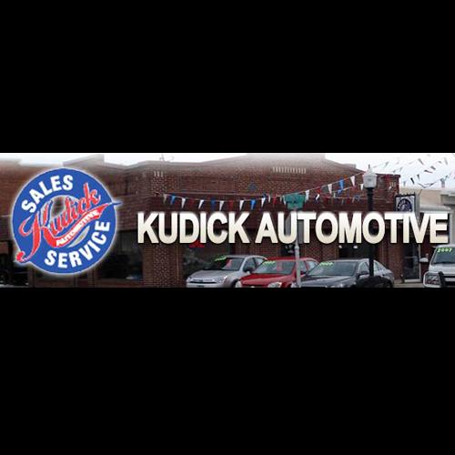 Mishicot Auto Sales LLC