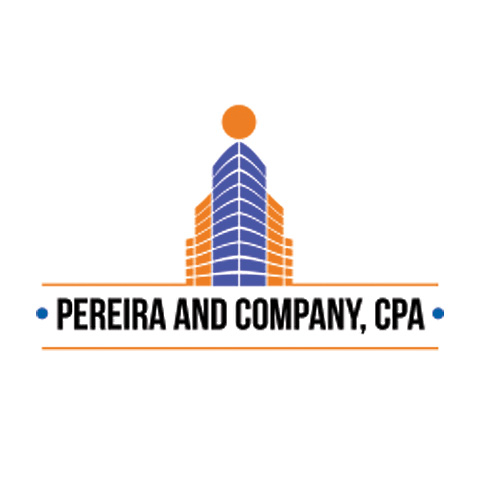 Pereira and Company, CPA