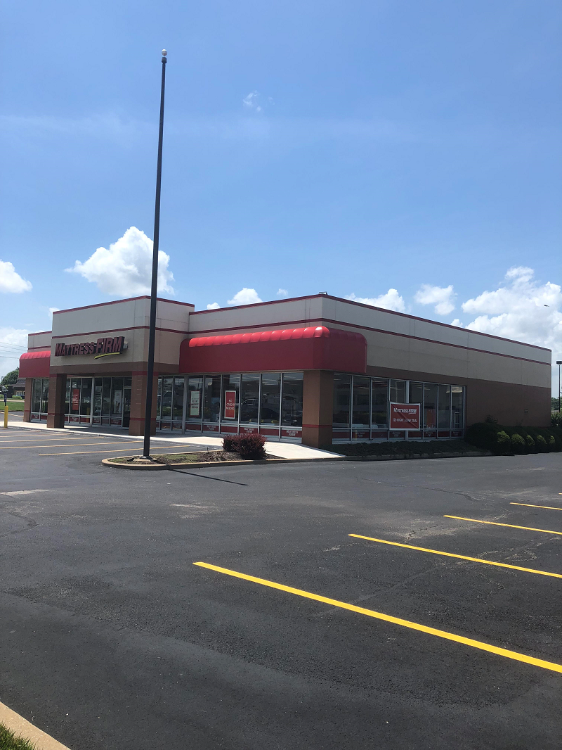 Mattress Firm Clearance image 5