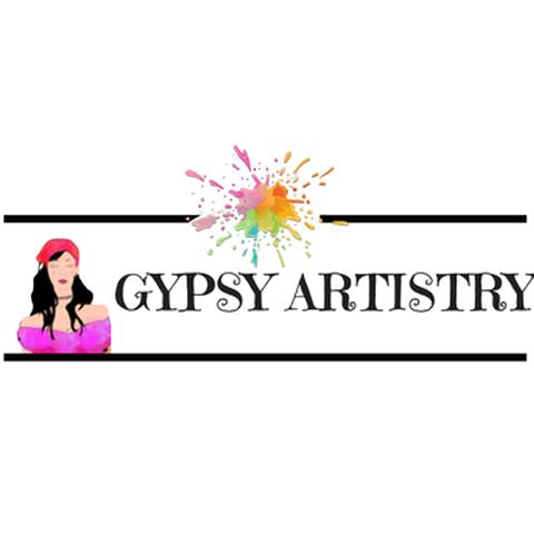 Gypsy Artistry