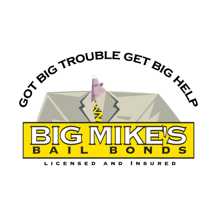 Big Mike's Bail Bonds image 1